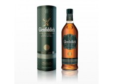Whisky Glenfiddich Select Cask Collection