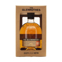 Whisky Glenrothes 1998