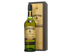 Whisky Jameson Gold Reserve