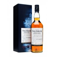 Whisky Talisker Single Malt 57 North