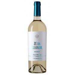Vinho Ze da Leonor Reserva Branco