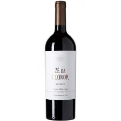 Vinho Ze da Leonor Reserva Tinto