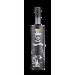 Gin Gastro e Jhonnie 700ML