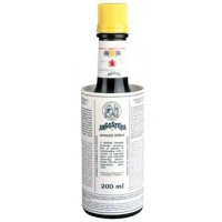 Angostura Aromatic Bitters 200 ML