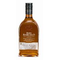 Rum Barcelo Gran Anejo