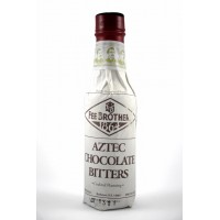 BITTER AZTEC CHOCOLATE FEE BROTHERS