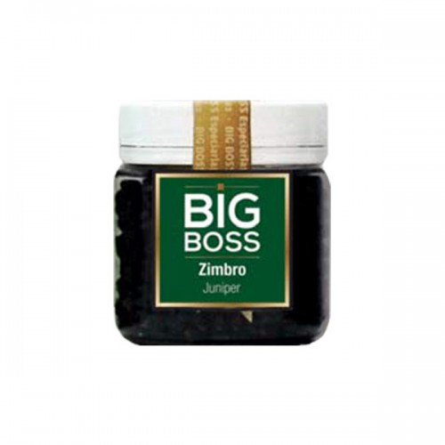 Bagas de Zimbo Big Boss 54Grs