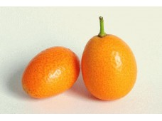 Kumquat Desidratado 150Grs