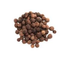 Pimenta da Jamaica 75 Grs