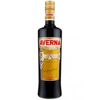Amaro Siciliano Averna