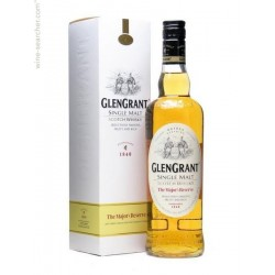 WHISKY GLEN GRANT THE MAJORS RESERVE 700ML