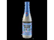cerveja delirium tremes 330 ML