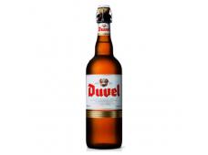cerveja duvel grand reserve 750 ML