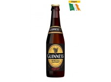 cerveja guinness special export 330 ML