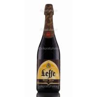 cerveja leffe brune 330 ML