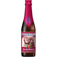 cerveja timmermans framboesa 330 ML