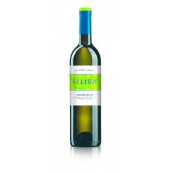 Vinho Silica branco