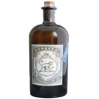 Gin Monkey 47 Distillers Cut 0.50 Cl