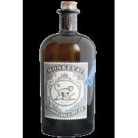 Gin Monkey 47 Distillers Cut 0.50 Cl
