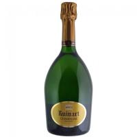 Champagne Ruinart Brut 750ML
