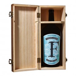 Gin Ferdinands Jeroboam 3L