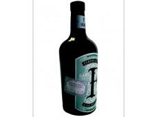 Gin Ferdinands Saar Dry Gin Cask Strenght 66.6%