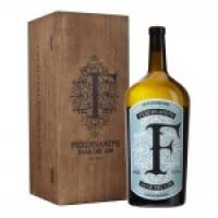 Gin Ferdinands Magnum 1500ML