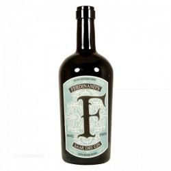 Gin Ferdinands Saar Dry