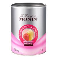 Frappe Monin Non Dairy