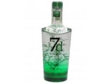 Gin 7 D Essential