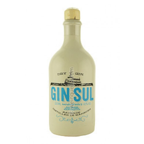 Gin Sul 500ML