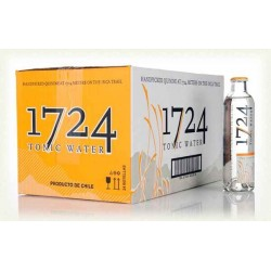 1724 ( Emb 24 Unid )