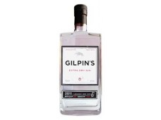 Gin Gilpin`s Extra Dry