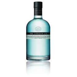 Gin The London Nº 1