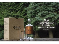 Pack Gina Gin