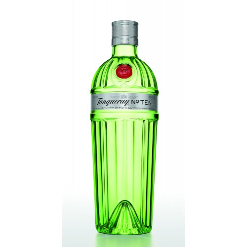 Gin Tanqueray Ten 700ML