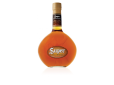 Whisky Nikka Super Classic Nikka Blended