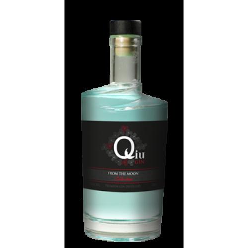 Gin Qiu