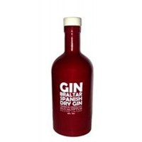 Gin Ginbraltar