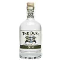 Gin The Duke