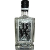 Gin Bayswater 700 ML