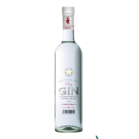 Gin Bothnia Bay 500ML