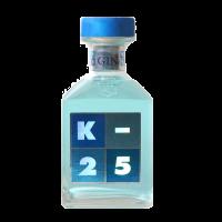 Gin K25