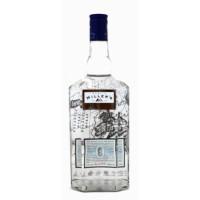 Gin Martin Miller`s 1,75 LT