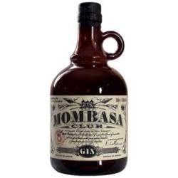 Gin Mombasa 700ML