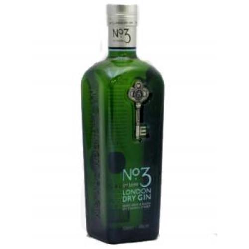 Gin Nº 3