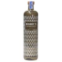 Bobbys Schiedam Dry Gin700ML