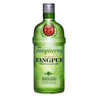 Gin Tanqueray Rangpur 1 Lt