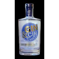 Gin & Cin