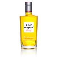 Gin Ungava Canadian Premium